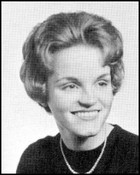 Kay Hughes (Hilgert)