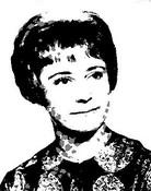 Clyda Allen