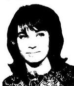 Linda Bessinger (Smart)