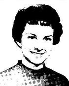 Carol Rhodes (Anderson)