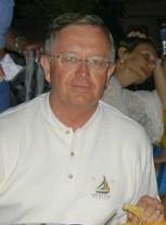 John Bleazard