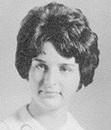 Lynnette Butler (Fritz)
