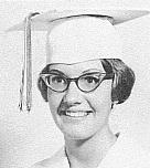 Nancy Stowe