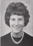 Judy Darlene Albertson (Carpenter)