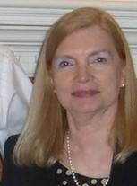 Beverly Ann Faber