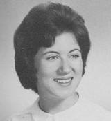 Sheila Arlene Gross