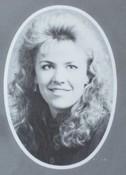 Kristen Sulentich