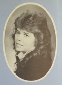 Vicki Foote