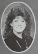 Kelli Hardebeck