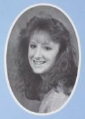 Lynda Roach