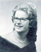 Nancy Cragun