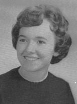 Belva Jean Kiser
