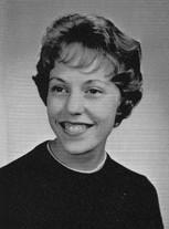 Lois Neeley