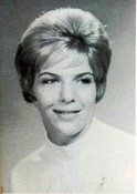 Karen Axelrod
