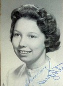 Shirley Daughtrey