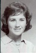 Susan Donna