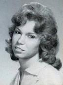 Vivian Drake