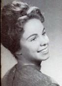 Dixie Lee Dunn
