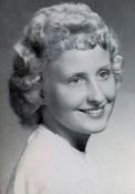 Joyce Graham