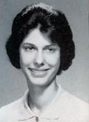 Sandra Lea Kilpatrick