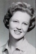 Connie Robinson