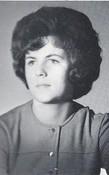 Shirley Renner