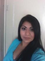 Alisha F. Acosta