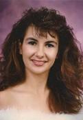 Susan Benge