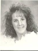 Stacie Brenneman