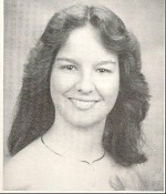Cathy Chapman