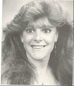 Mary DeWald