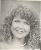 Heidi Edwards