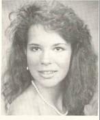Elisa Fletcher