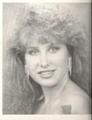 Linda Hardaway