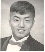 Sae Jin Kang