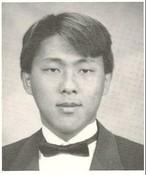 Yi-Chiao Liu