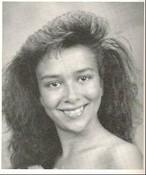 Cynthia Mascote