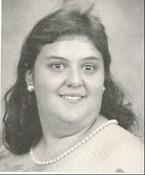 Ginny Mendez