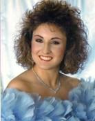 Lori Lameira