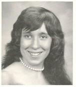 Christine Norris