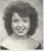Lisa Telles