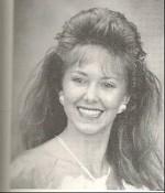 Valerie Barreda