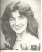 Victoria Morris