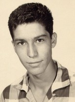 Guillermo Manzanares