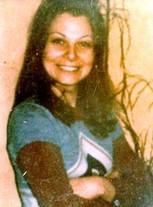 Debbie Hawkinson