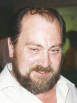 Ron Elllingsen