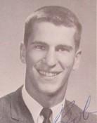Bob Lynd