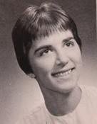 Ann Toni Martin (Pratt)