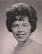 Corrie Miller (Vernon)
