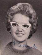 Barbara Zaputil